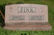 Evelyn M. <I>Crouch</I> Fink