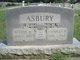 Bertha M <I>Brewster</I> Asbury