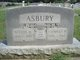 Charles Beverley Asbury