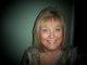 Debbie Mathis Dameron