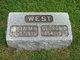 George Leonard West