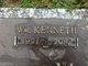 "Profile photo:  William Kenneth ""Kenny"" McBride"