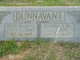 Profile photo:  Eldridge E Dunnavant, Sr