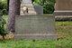 Edwin Wallace Emerson Cates