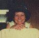 Patricia Sue <I>Ferrill</I> Rogers
