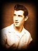 Profile photo: Rev Bill Hutchings