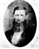 Pvt Abraham Meredith