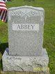Ira Ross Abbey
