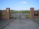 Spion Kop Municipal Cemetery