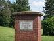 Armagh Cemetery