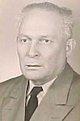 Earl Alonzo Colegrove Sr.