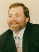Roy Oscar Estes