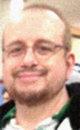Profile photo:  Arthur P Ciacchella M.D.