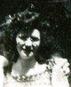 Profile photo:  Lera Maudie <I>Young</I> Abner