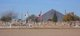 Salt River Pima-Maricopa Indian Cemetery