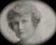 Profile photo:  Alice <I>Snitjer</I> Burke