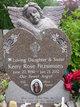 Kerry Rose Fitzsimons