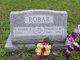 Charles Michael Robar