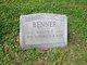 Elisabeth <I>Belfield</I> Benner
