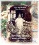 Lucy Ann Ann Elizabeth <I>Bates</I> Rousseau