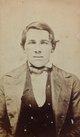 Charles Frederick Mackel