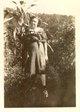 Maude Ethel <I>Gray</I> Murphy