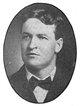Samuel Robert Adair