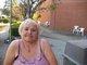 Kathy (Tackett) Cooprider