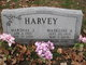Marshall J. Harvey, Sr