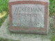 Eloise R. <I>Kerstell</I> Ackerman
