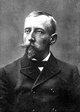 Photo of Roald Amundsen