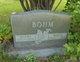 Henry Bohm