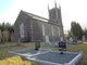 Bilboa Church of Ireland Cemetery