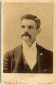 Joseph Henry Cavaness
