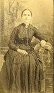 Ella Lavinia <I>Steadman</I> Donaldson