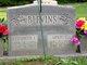 """Profile photo:  Lillian Elizabeth """"Libby"""" <I>Collins</I> Blevins"""
