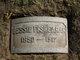 "Elizabeth F. ""Bessie"" <I>Stevenson</I> Shearar"
