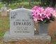 Profile photo:  Joyce LaJune <I>Presley</I> Edwards