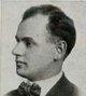 Eugene J Badina