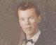 Frederick Chester Krausch, Jr