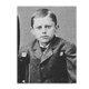 """Benjamin Judson """"Bennie"""" Goding"""