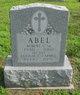 Profile photo:  Robert C Abel, Sr
