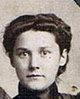 Profile photo:  Agnes Josephine <I>Roscoe</I> Stone