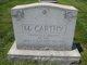 Mary <I>Slattery</I> McCarthy