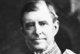 John Edmund Commerell