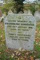 Percy Duddridge