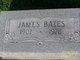 Profile photo:  James Bates
