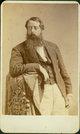 Capt Albert Dabadie Bache