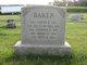 Oliver B. Baker