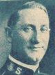 Profile photo: Maj Lars George Freed